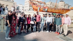 Dubai Tour_2