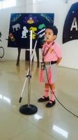 Poetry Recitation & Story Competition (Junior School)_1