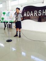Poetry Recitation & Story Competition (Junior School)_2