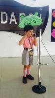 Poetry Recitation & Story Competition (Junior School)_6
