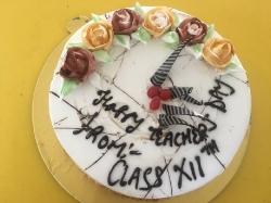 Teachers Day Celebration_1