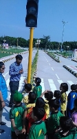 Understanding Traffic Rules......Safety Matters!!_8
